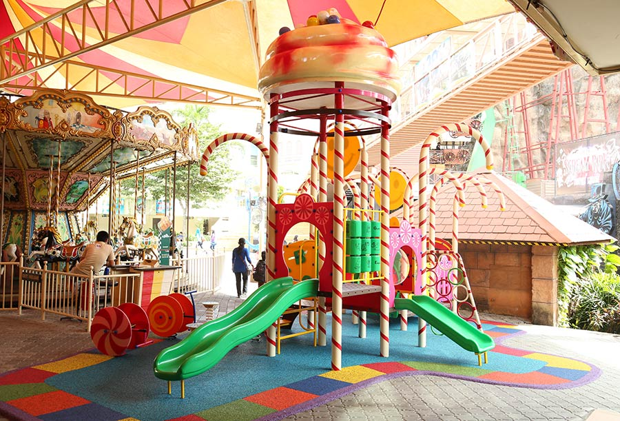 essays about theme parks A day at the theme park children love to play and have fun on different occasions they enjoy doing several activities and going places that are.